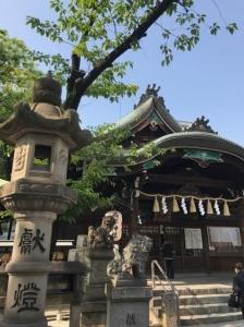 たかむ神社3