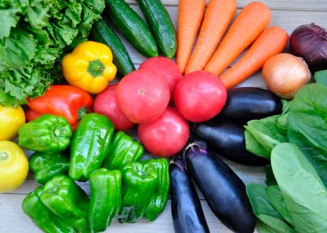 野菜0922