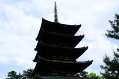 京都111