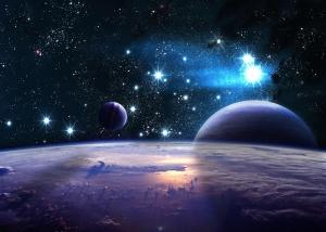 宇宙写真 41087e4d7eaa46487ead67c4c0b48b6e