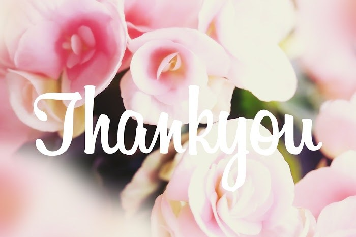 Flower_ThankYou