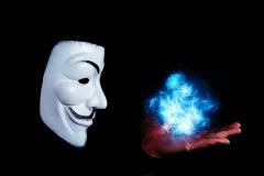 anonymous-2755341_1920