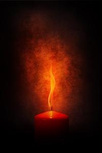 art-blaze-bright-220483
