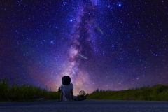 宇宙についてTop