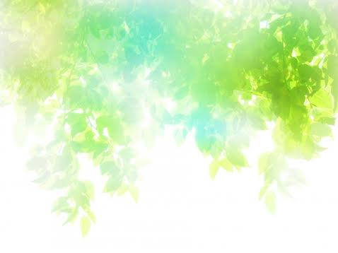 緑パワー0