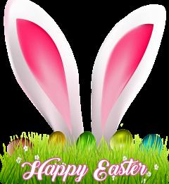 easter-celebration-4006113_1280