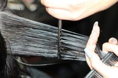 hairdressing-1516352_1920