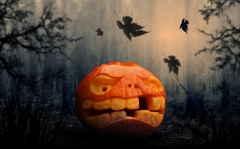 halloween-2895016_1920