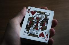 hand-1492256_640