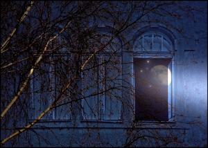 house-261211_1920