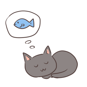 illustrain06-cat06