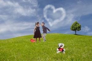 love-2519383_640