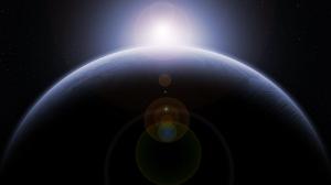planet-581239_640