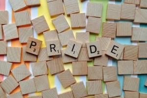 pride-2495945_1920