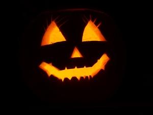 pumpkin-2892303_1920 (1)