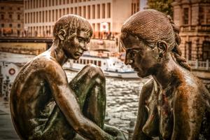 sculpture-3680567_1920 (1)