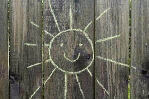 the-sun-3676644_1920