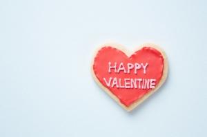 valentine0I9A0020_TP_V